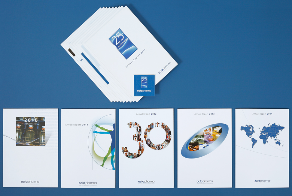 Design Werbeagentur Studio For Communication And Design